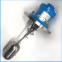 浮球液位控制器